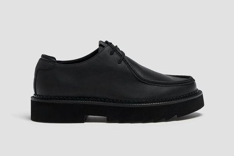 zapatos para hombre de otoño a buen precio