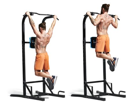 Exercise equipment, gym, shoulder, free barbell, weight lifting machine, arm, fitness, muscle, exercise machine, bench,