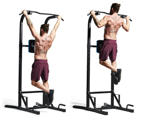 exercise equipment, shoulder, gym, free weight bar, strength training, physical fitness, arm, weightlifting machine, barbell, muscle,