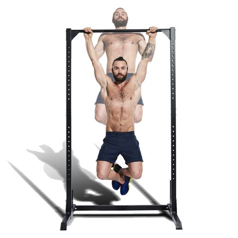 horizontal bar, arm, pull up, muscle, physical fitness, weightlifting machine, bodybuilding, exercise equipment, sports equipment,