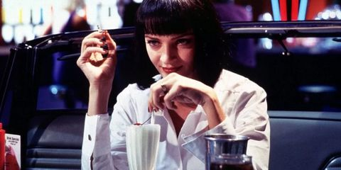 Il Pulp Fiction compie 25 anni un buon motivo per rivederlo