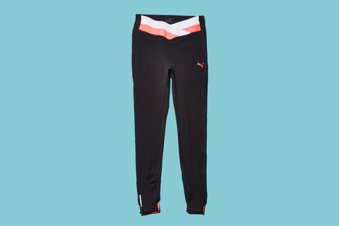 Clothing, Trousers, Active pants, sweatpant, Sportswear, Pocket,