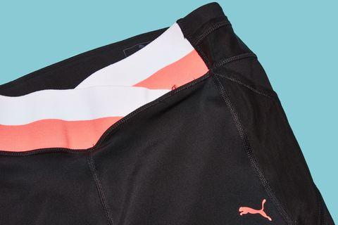 Clothing, Trousers, Shorts, Pocket, Sportswear, board short,