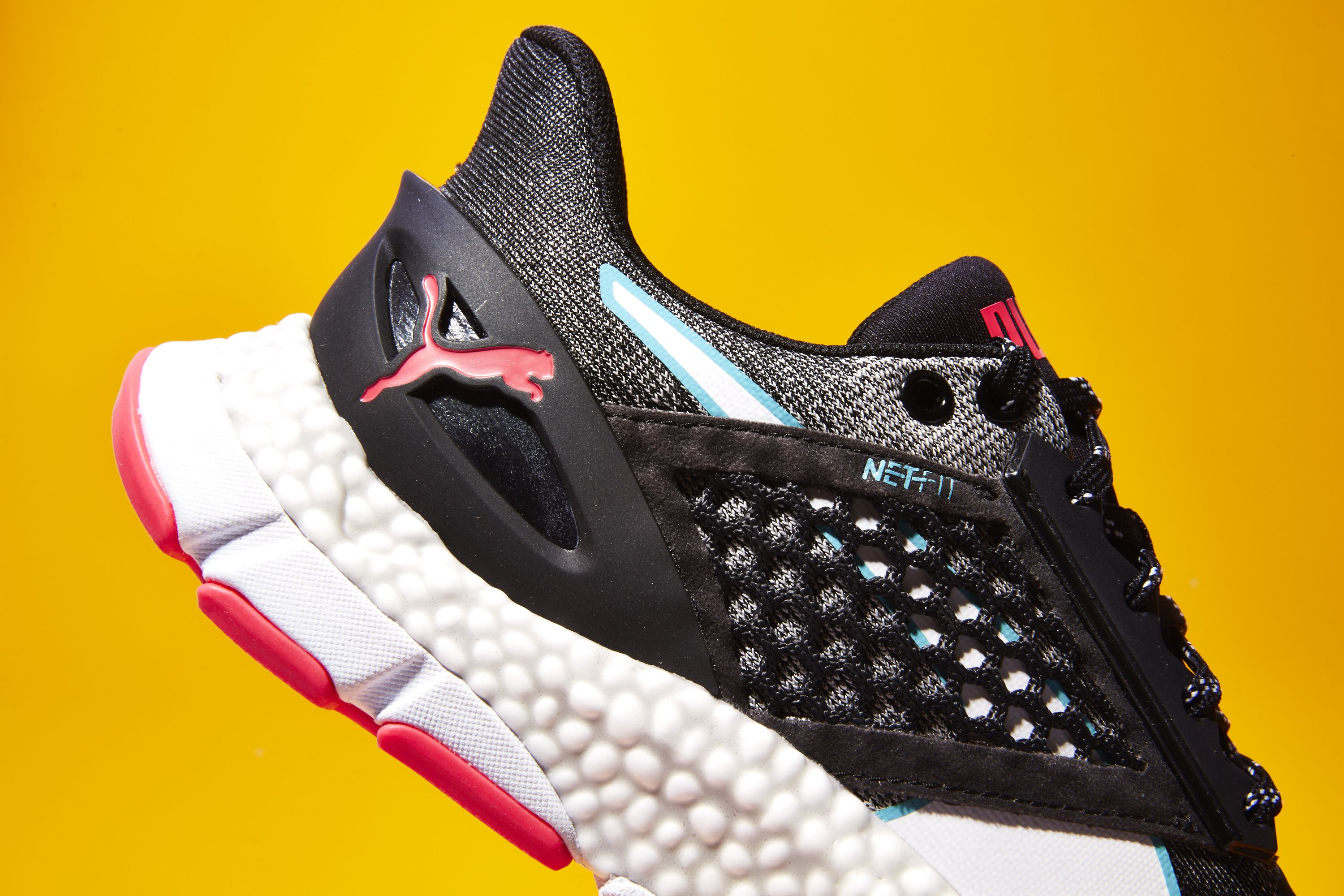 Puma Hybrid Astro | Neutral Running Shoes 2019