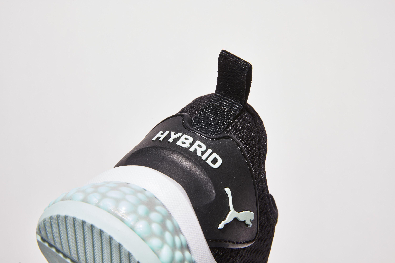 Puma Hybrid NX   Affordable Running Shoes