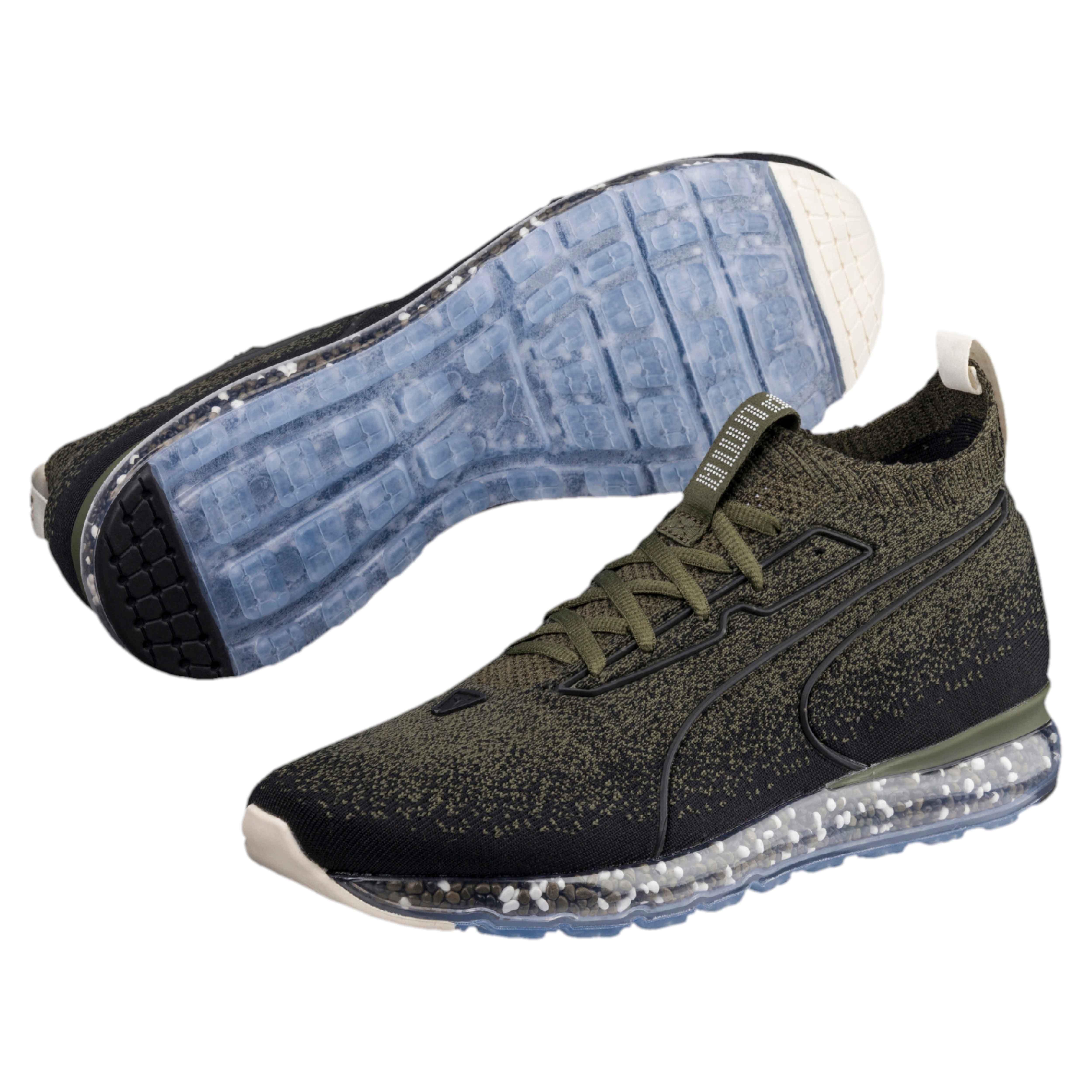 puma zapatillas hombre 2017