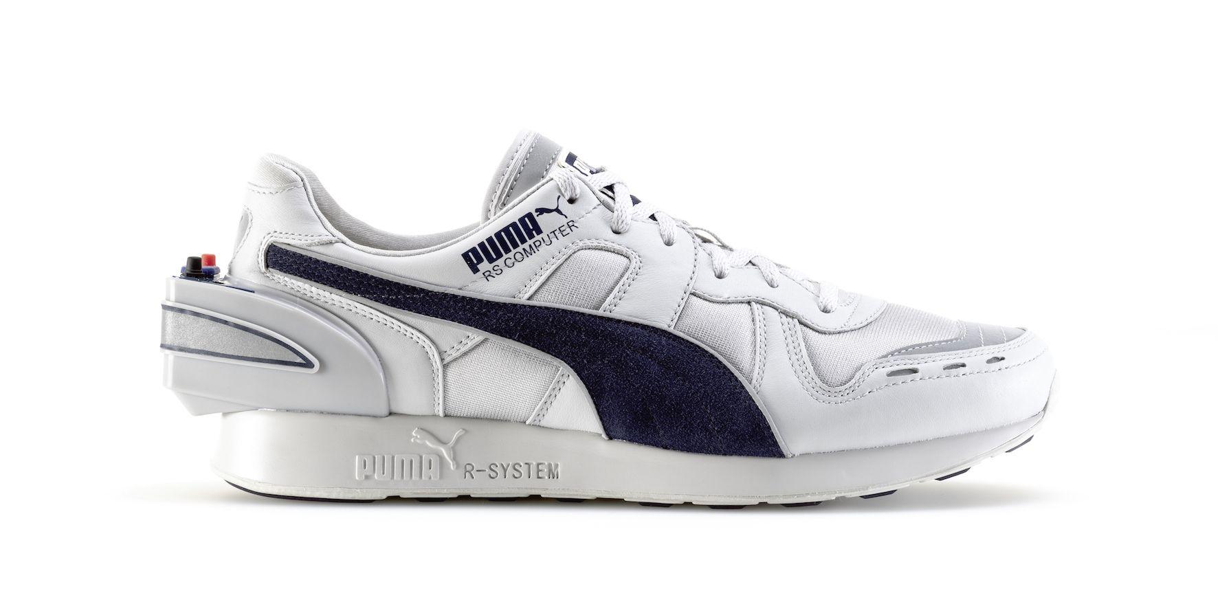 SneakersI Di Da Modelli Come O Oggetti Indossare Esporre 2019 O8knwP0