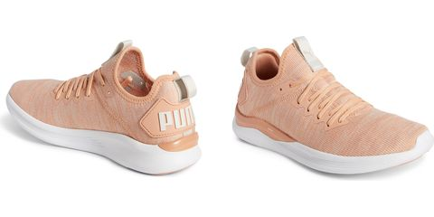 960951d8008 8 Pink Sneakers That Are Majorly On Sale At Nordstrom Right Now
