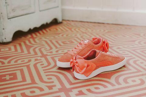 sneakers-donna-moda-estate-2018-puma