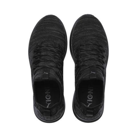 Footwear, Black, Shoe, Synthetic rubber, Plimsoll shoe, Leather, Boot, Sneakers, Athletic shoe,