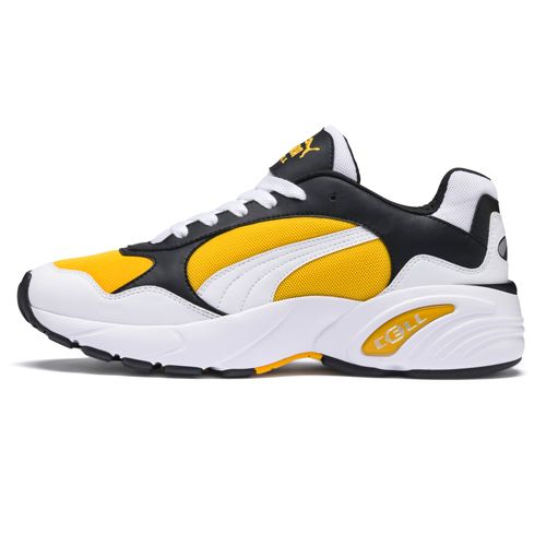 ad548e77054 The Best Pairs Of Men s Trainers Released This Month