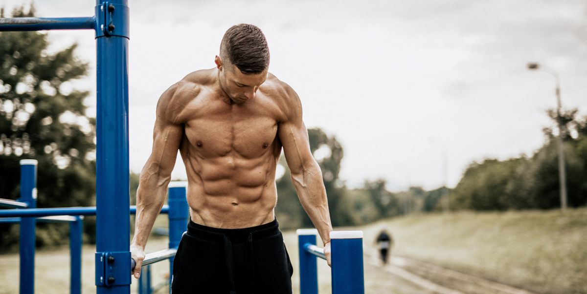 Testosterone your foods what increase 7 Testosterone
