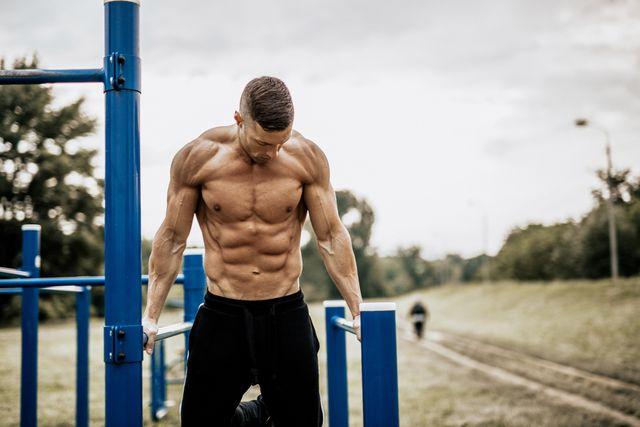 best testosterone boosting foods