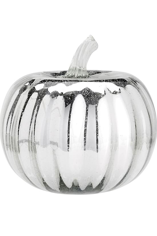 15 Best Halloween Home Decor Ideas Stylish Halloween Decor Items