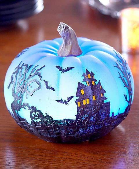 Pumpkin, Calabaza, Ornament, Plant,