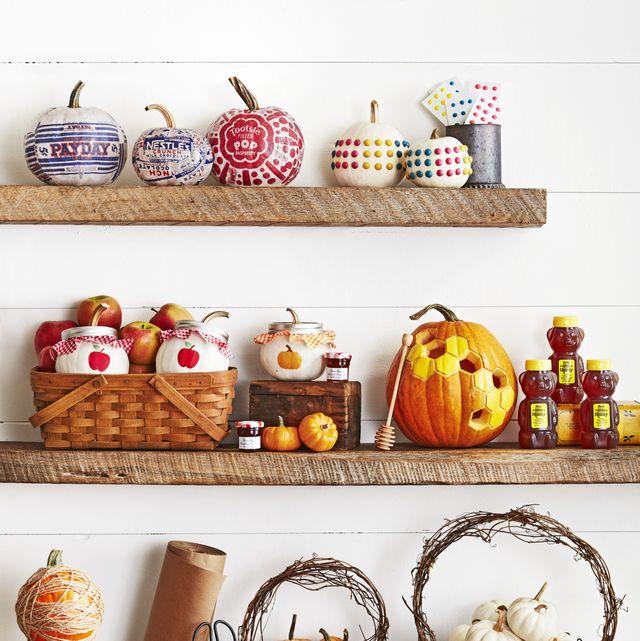 Big Lots Halloween Decorations 2019.95 Creative Pumpkin Decorating Ideas Easy Halloween