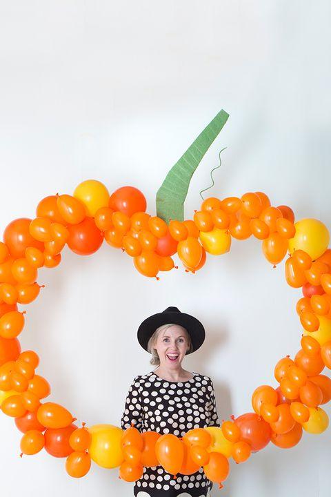 40 Creative DIY Halloween Decorating Ideas - Easy Halloween House ...