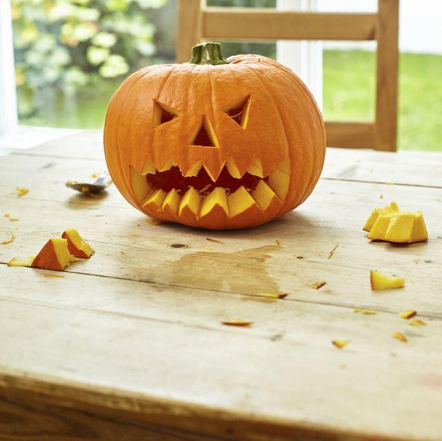 Jackolantern Templates | 56 Easy Pumpkin Carving Ideas Fun Patterns Designs For 2019 Jack
