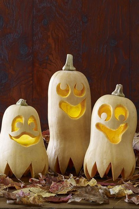 45 Easy Pumpkin Carving Ideas for Halloween 2020 - Cool Pumpkin Carving  Designs and Pictures