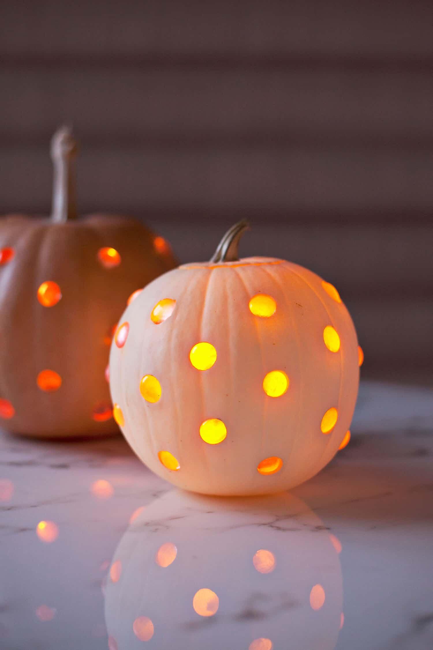 Pumpkin carving ideas creative jack o lantern designs