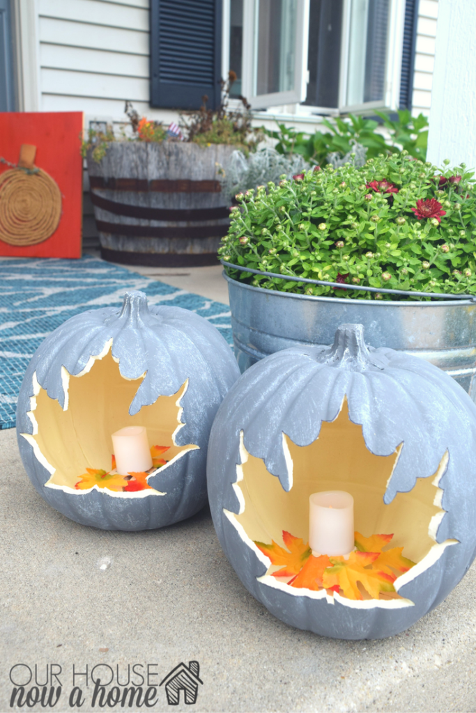 56 Easy Pumpkin Carving Ideas Fun Patterns Designs For 2019 Jack