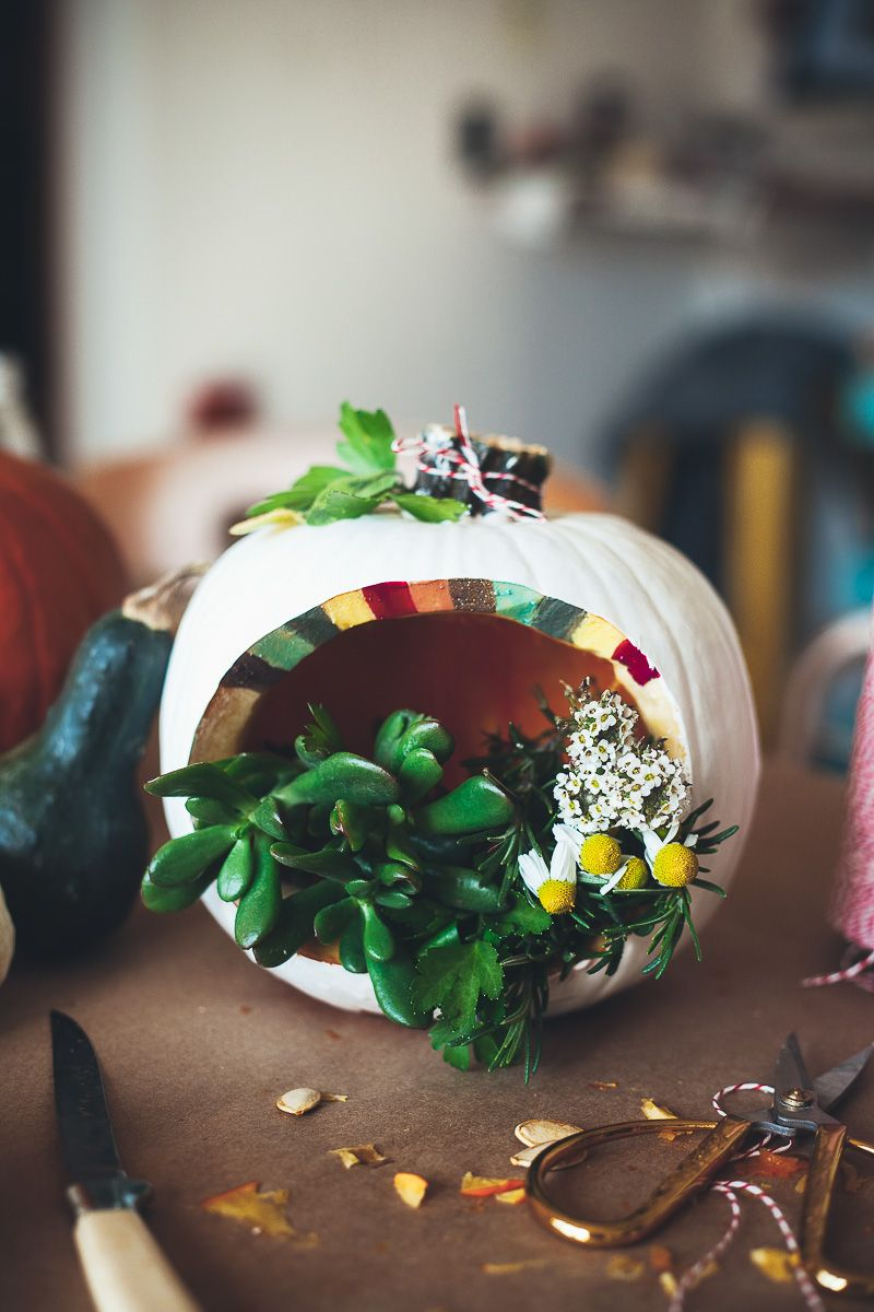 50 Easy Pumpkin Carving Ideas Fun Patterns Designs For 2018