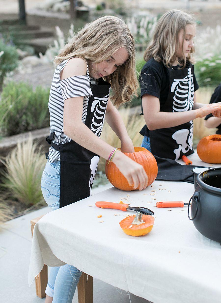 50 Cool Pumpkin Carving Designs , Creative Ideas for Jack,O