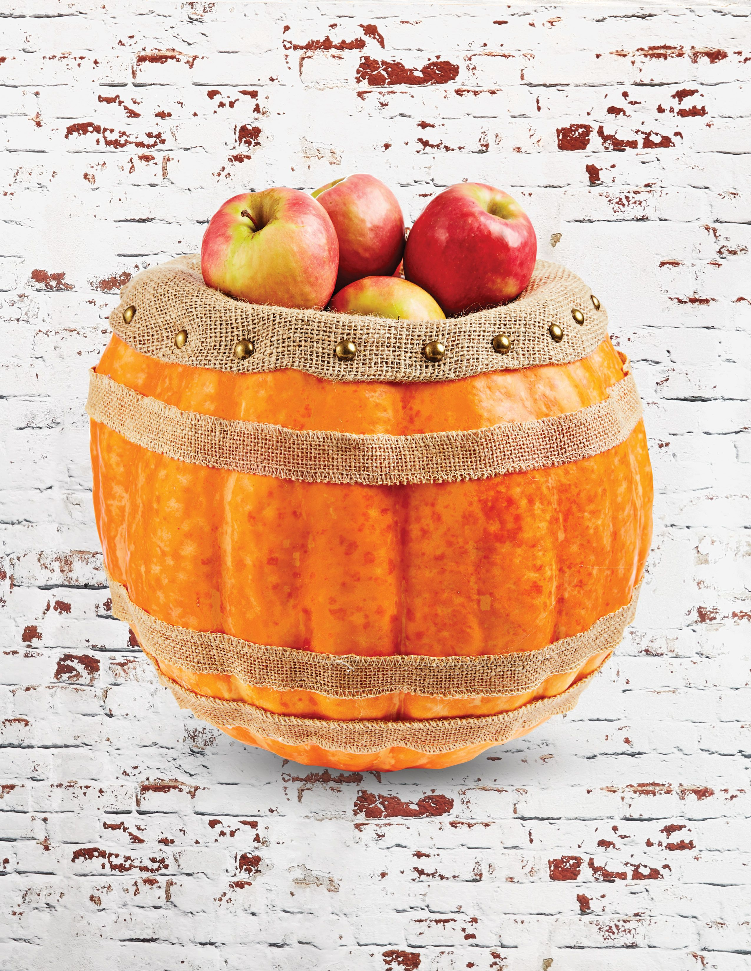 Apple Pickin Fall thanksgiving Autumn decor country wooden fruit farm sign art