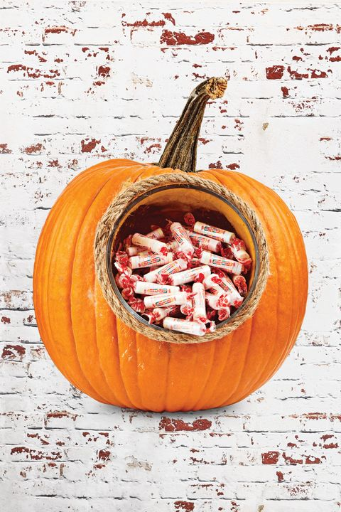 95+ Creative Pumpkin Decorating Ideas - Easy Halloween ...