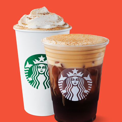 Food, Cup, Drink, Non-alcoholic beverage, Frappé coffee, Cream, Mocaccino, Cup, Coffee, Hot chocolate,