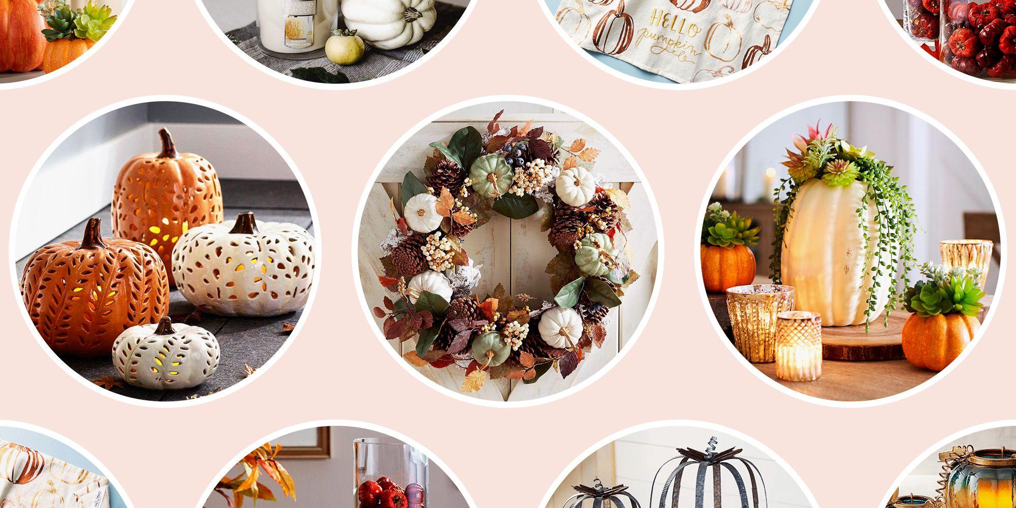 100 Living Room Decorating Ideas 2019 Living Room Decor