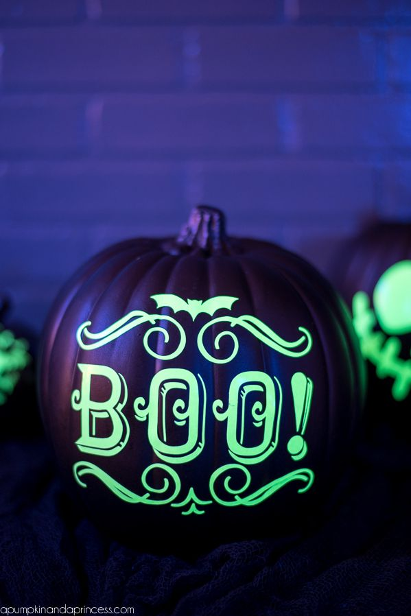 33 Best Halloween Party Themes For Adults And Kids Fun Ideas For Halloween Costume Party Themes