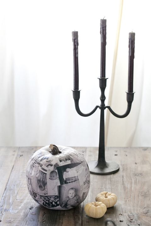 Candle holder, Still life photography, Table, Still life, Furniture, Interior design, Metal,