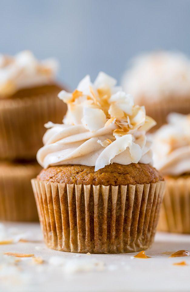 75 Easy Pumpkin Dessert Recipes Sweet Fall Pumpkin Desserts