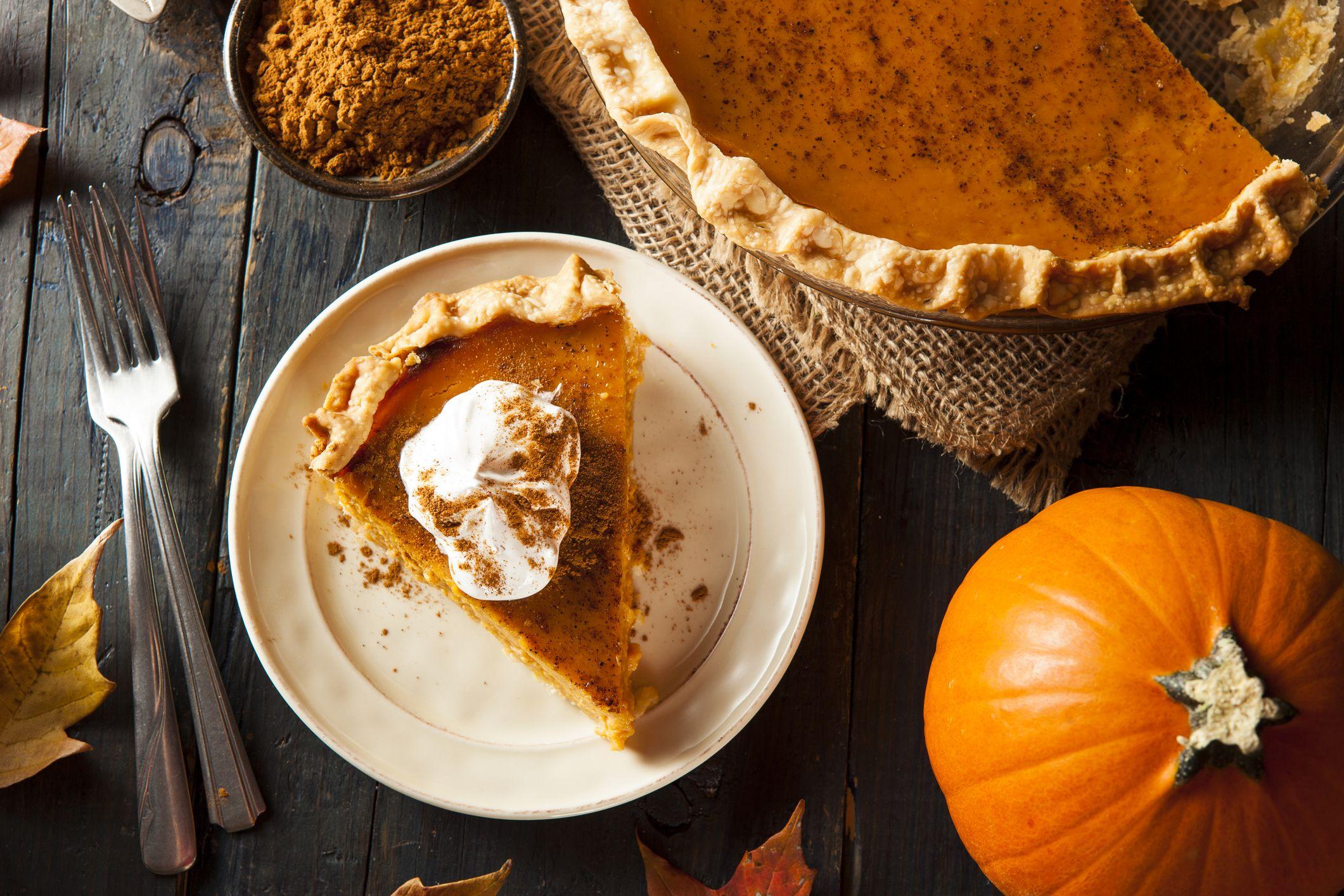 """Halloween//Autumn Pumpkin Serving Tray Beautifully Detailed Pumpkin 18/""""×13/"""""""