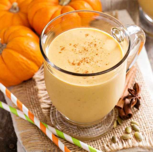 Food, Drink, Ingredient, Apple, Dish, Cuisine, Lassi, Non-alcoholic beverage, Smoothie, Punch,