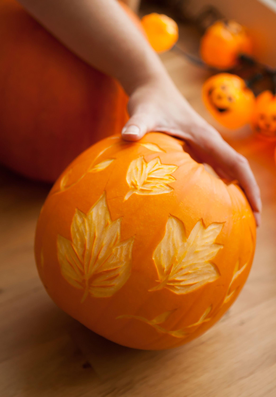 60 best pumpkin carving ideas halloween 2018 creative jack o rh womansday com