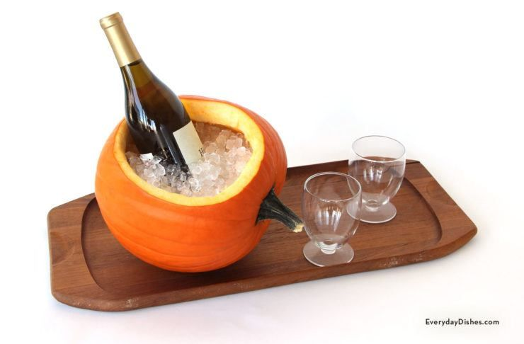 34 Ways To Carve A Pumpkin You Haven't Tried Yet