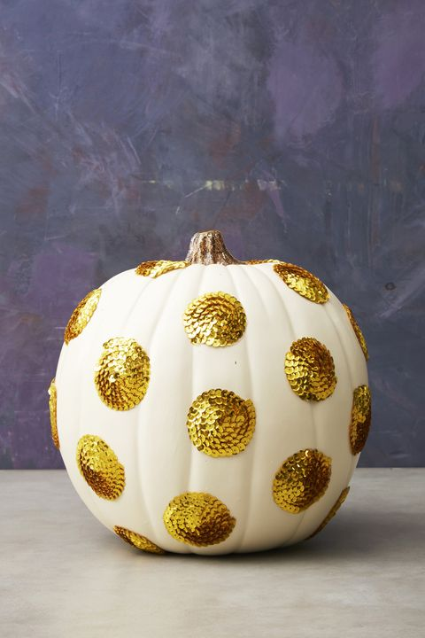 30 Pumpkin Painting Ideas Painted Pumpkins For