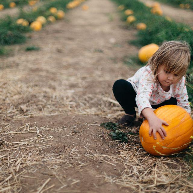 October half term activities