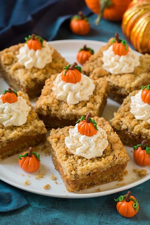 Dish, Food, Cuisine, Ingredient, Baked goods, Dessert, Candy corn, Produce, Finger food, Staple food,
