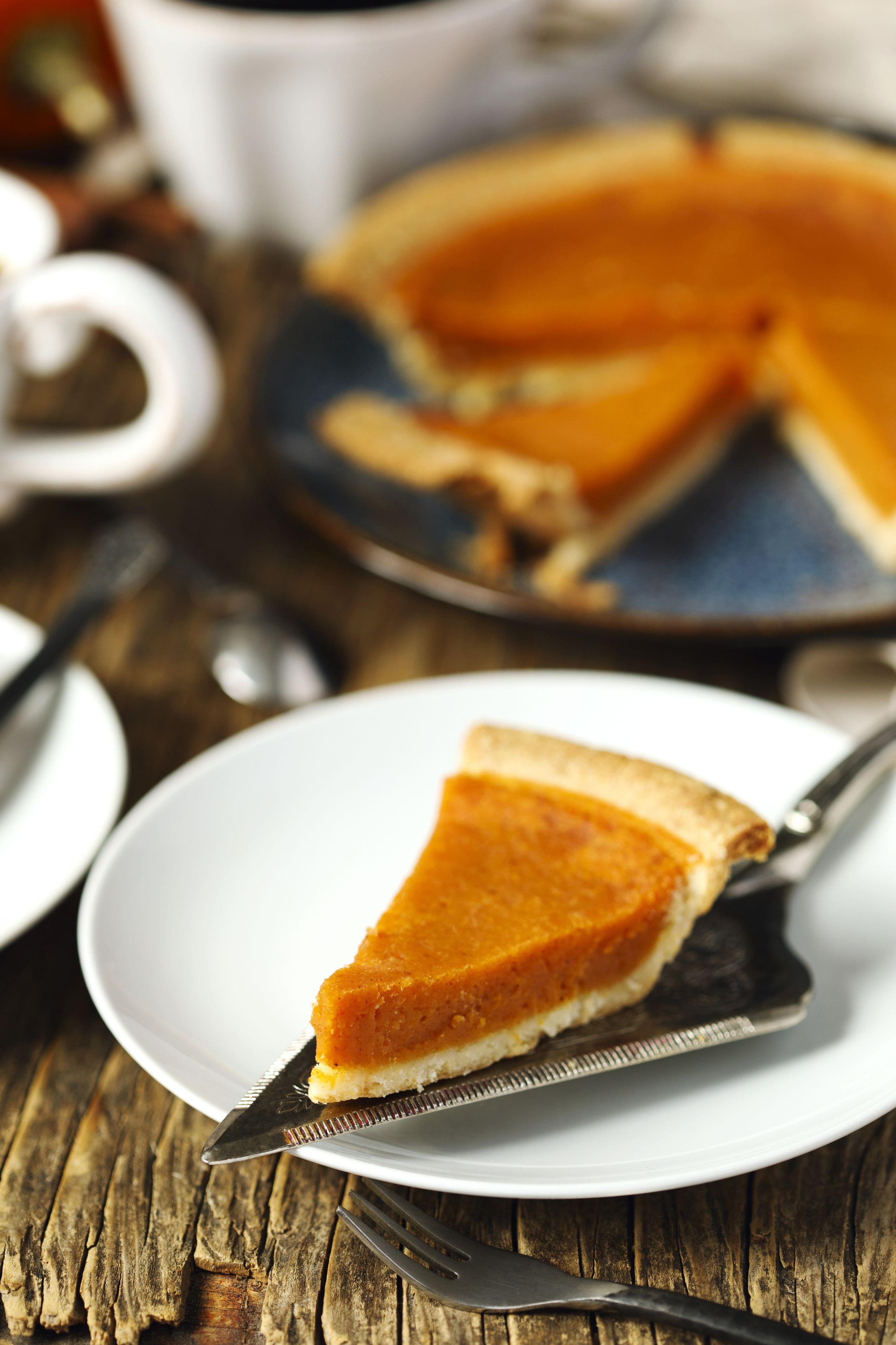 Thanksgiving Prayer Abundant Blessing