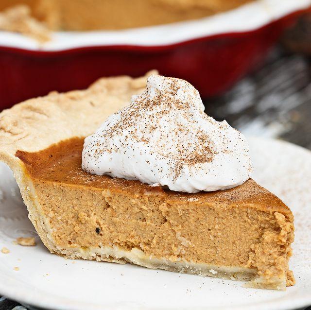 pumpkin pie spice substitute pumpkin pie spice