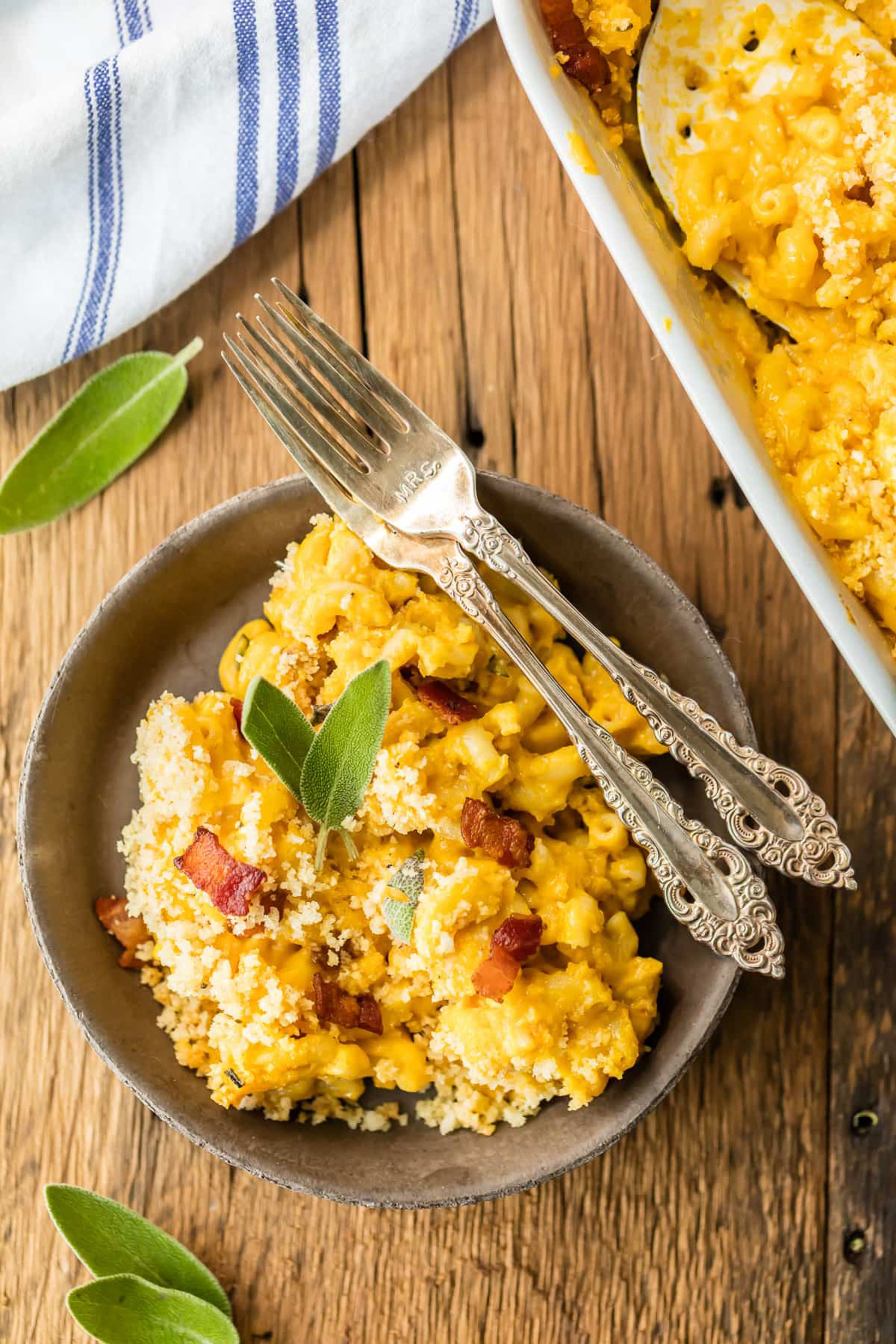 Pumpkin casseroles: recipes with photos, cooking features 49