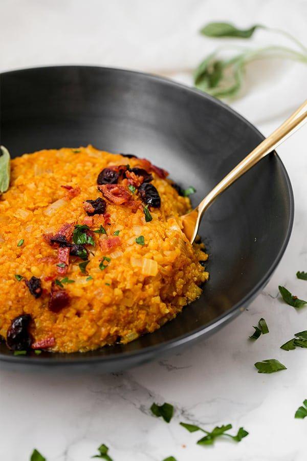 60 Best Pumpkin Recipes - Fresh Pumpkin Recipes for Fall Dinner Parties