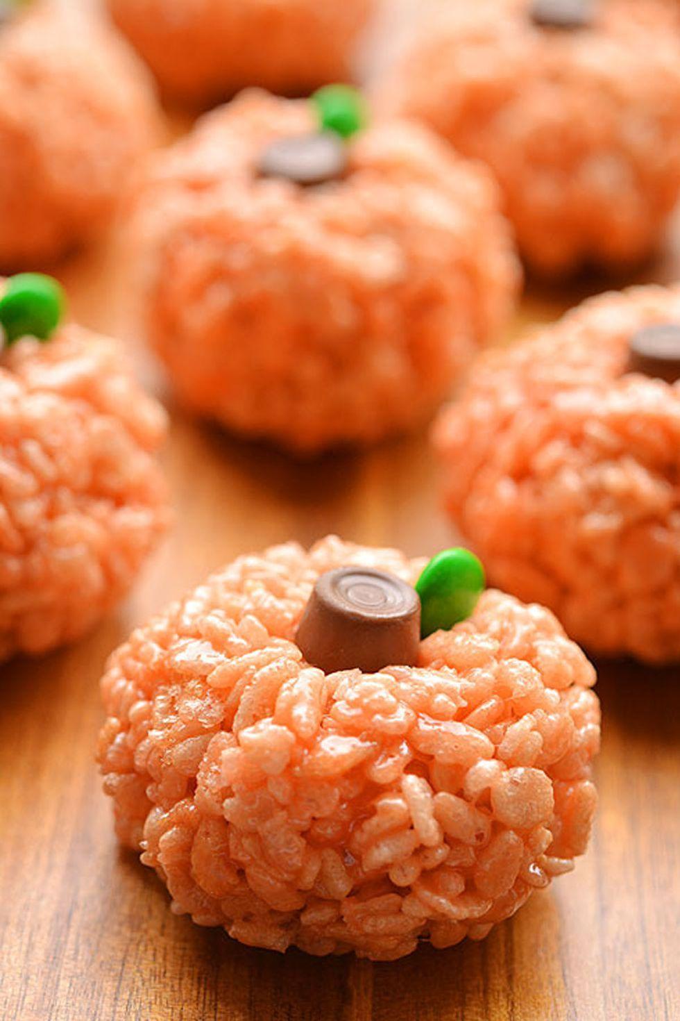 15 Best Halloween Dessert Ideas Easy Halloween Treat Recipes