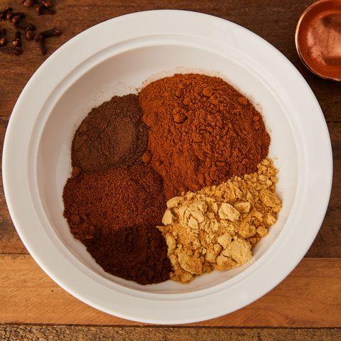 Homemade Pumpkin Spice Recipe How To Make Best Pumpkin Pie Spice