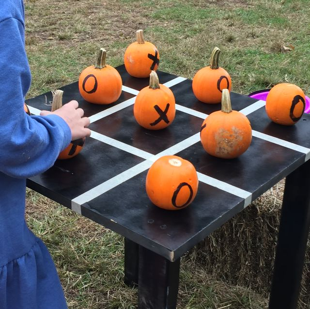08cea35361d 35 Fun Halloween Games for Kids - DIY Game Ideas for Halloween Parties