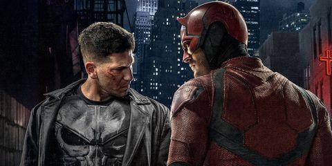 Superhero, Fictional character, Batman, Nite owl, Movie, Daredevil, Screenshot, Action film, Justice league, Games,
