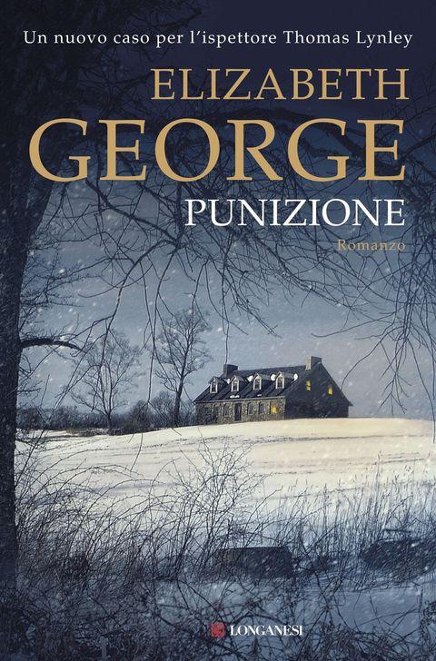 Punizione-George